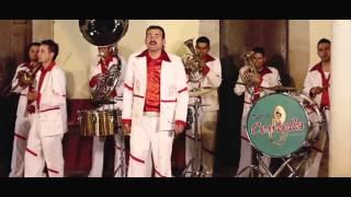 "Banda Centella - ""Ya No"" (Video Oficial 2013)"