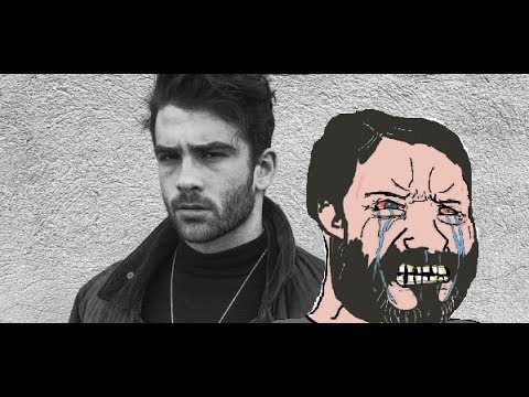 Hasan Piker vs Sargon of Akkad: Highlights
