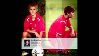Justin & Selena - Right Next To You conord mayard.ft Ebony Day