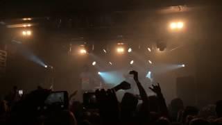 ReTo - Papierosy_rmx (Katowice MegaClub)