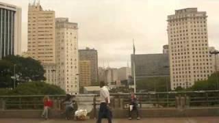 Diário de Imagens 07.03.2011