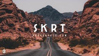 Kodak Black - Skrt (Instrumental Remake) | Prod. Bravo Beats