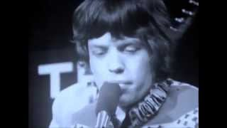 Rolling Stones - Paint It Black (Live)