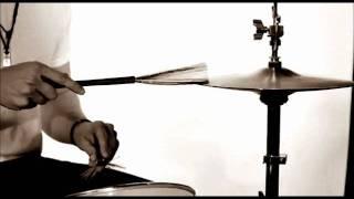 Tyler Ward - I Won't Give Up (Cover) - Ringtone