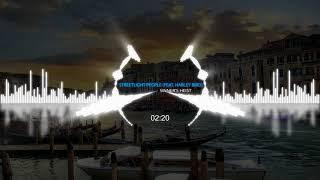 Sinner's Heist - Streetlight People (feat. Harley Bird)