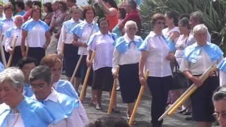 Arraial Porto da Cruz - Madeira - 2014 (2)