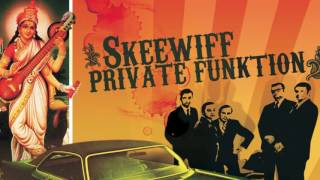 Skeewiff - Matador (Official Audio)