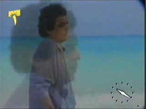 mohamed-mounir-bra-el-shababik-mshwar-mounirflv-bergo1970