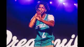 J Cole Love Yourz Remix