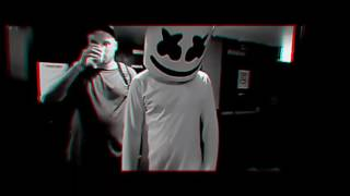 I Can Fly (Marshmello)