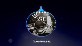 Sexo Maniaca Mix | DJ YAYO
