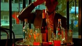 """KAZIK """"CELINA"""" - VIDEO: YACH PASZKIEWICZ"""