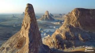 🌟VENCENDO O  DESERTO  | VOZ E SOM