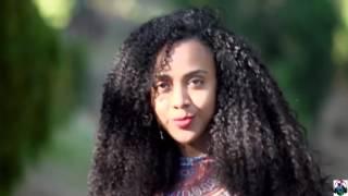 New Ethiopian Music 2016 DJ Habte Alena Amaharic Mix # 6 New Styleמוזיקה לאירועים