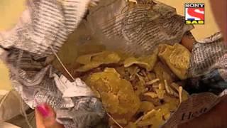 Taarak Mehta Ka Ooltah Chashmah - Episode 638 width=