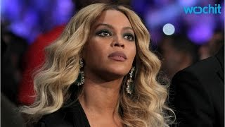 Coldplay 'Hymn for the Weekend' Video Stars Beyoncé