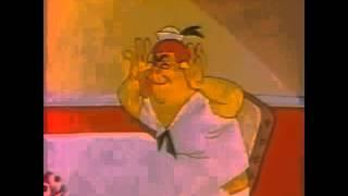 Pica Pau -Reginaldo você está dizendo lorotas
