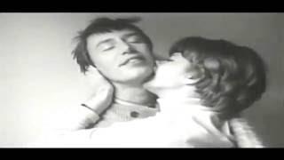 Heja Roland: Lover Man - Charlie Parker, Dizzy Gillespie, Sarah Vaughan