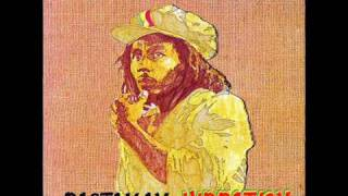 Bob Marley - Cry To Me (1976)
