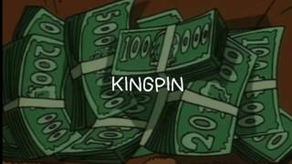 "Curren$y x Dave East Type Beat ""Kingpin"" (Prod. B.Young)"