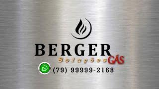 Que tiro foi esse papá? Jotinha o JL da Bahia e do Brasil