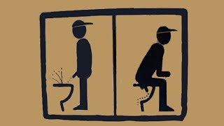 Surprising Facts About Your Own Pee