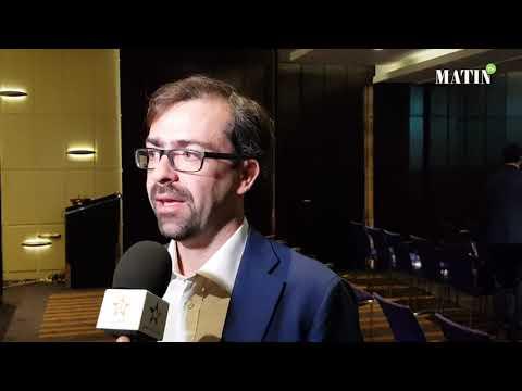 Video : Et de 9 pour Medinit Expo !
