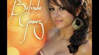Mucho Corazon-Bely Gomez