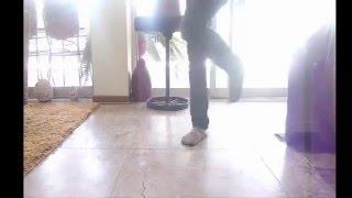 Gigi D'Agostino - Blablabla best shuffle dance