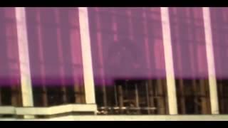 GRAND BLANC - FEU DE JOIE (démo)