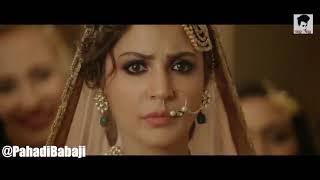 Success Story Of A Cringe Pop Artist   Charas Ganja   Carry Minati Ft. Ranbir Kapoor