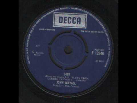 john-mayall-2401-decca-1968-pete-griffin