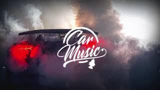 ТОП музыка в машину 2018 (TOP Car Music Mix 2018) Best Dubstep ● Electro House ● Trap ● Bass
