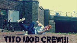 Mod Crew / Naughty Boy ft. Sam Smith - La La La (GAMPER & DADONI feat. DNKR Remix)