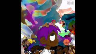 Lil Uzi Vert- Money Longer (SPEED UP)