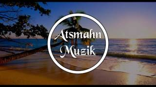 Send My Love - Adele Cover (Atsmahn Reggae Remix)
