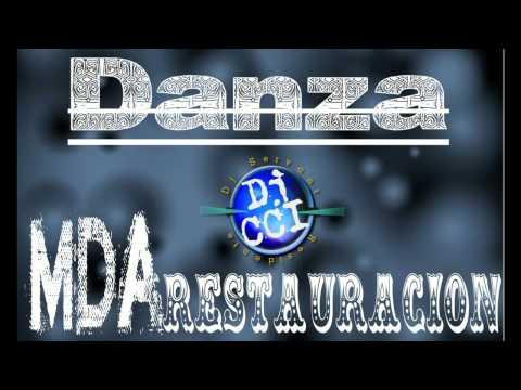 danza-mda-restauracion-djcci