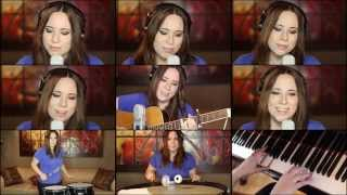 Malukah - Game of Thrones Theme & The Children Cover