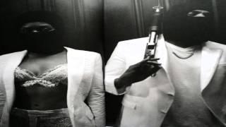 HEADHUNTER - Dark Gangsta/Grime Instrumental (prod. Jace)