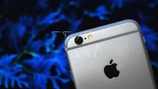Iphone ringtone remix