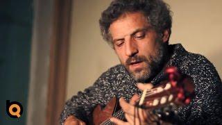 """Zoufris Maracas -  Session Acoustique - """"Le peuple à l'oeil"""""""