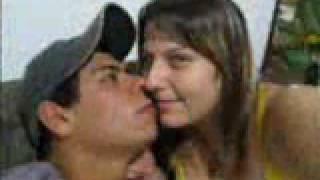 Maria cecilia & Rodolfo(amor transparente).WMV