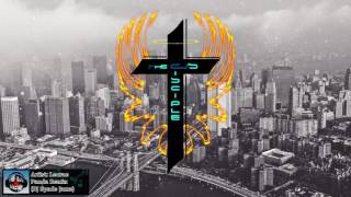 [Christian Rap] Lecrae - Panda Remix (DJ Spade Jamz Mashup)