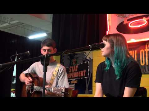 tigers-jaw-cool-acoustic-feet-first-productions