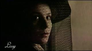 Lora Karavelova- Down