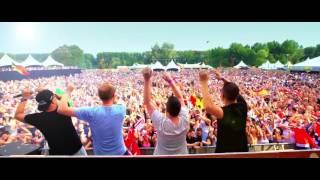 Da Tweekaz & Neilio   Freedom Official Video Clip