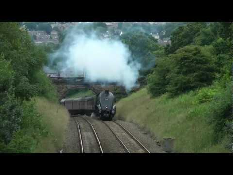60009 – The Mersey Moorlander – 23.7.12