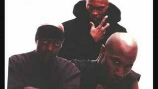 Onyx - I don't want to die
