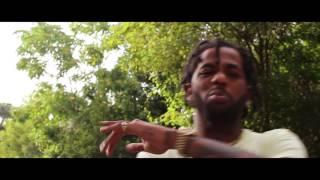 Hoodrich Pablo Juan - From The Hood [OFFICAL VIDEO]