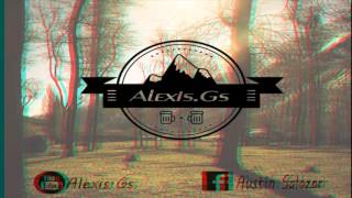The Way You Move Me Love- Alexis.Gs Ft Mikey.Tv